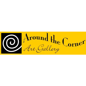around-the-corner-nexgen