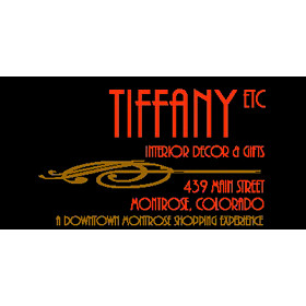 tiffany-etc-nexgen