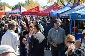 octoberfest-2012-montrose-co-nexgen
