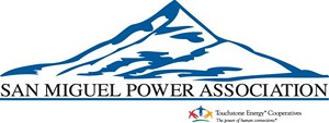 San Miguel Power Association, CO