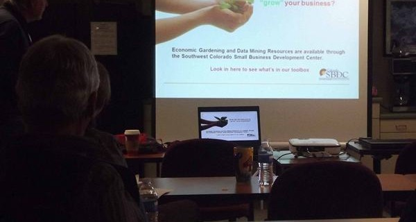 REGION 10 HOSTS ECONOMIC GARDENING WORKSHOP FOR LOCAL OFFICIALS