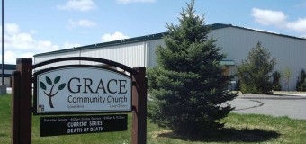 REGION 10 TO HOST CAREGIVER SUMMIT AT GRACE COMMUNITY CHURCH