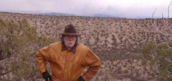 "PRIVATE PROPERTY ""WRONGS""–TRESPASSED LANDOWNERS FRUSTRATED WITH CIVIL PROCESS"