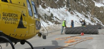 CDOT IN TRANSITION…WHAT DOES IT MEAN FOR THE WEST SLOPE?
