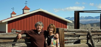 OURAY COUNTY'S FIRST MARIJUANA CULTIVATION PERMIT AWARDED TO LONGTIME ORGANIC GROWERS